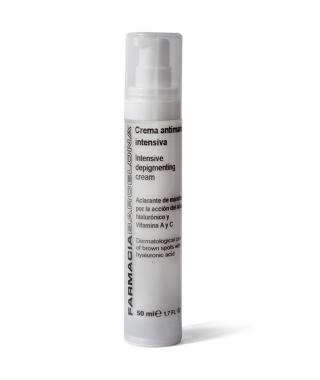 Crema antitaques intensiva 50 ml