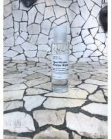 Micellar water 100ml