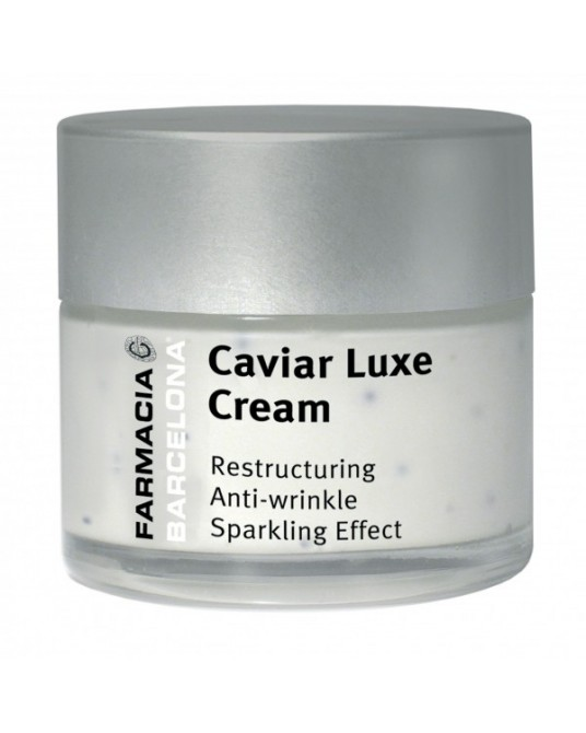 Caviar Luxe Cream 50 ml