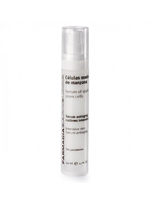 Serum of apple stem cells 50 ml
