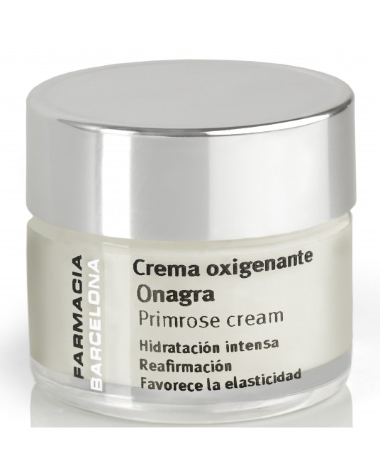Primrose oxigenating Cream 50 ml