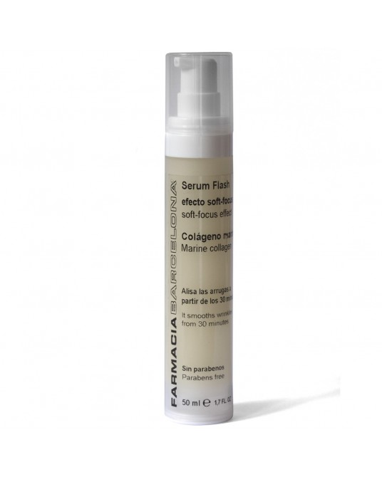 Serum Flash 50 ml